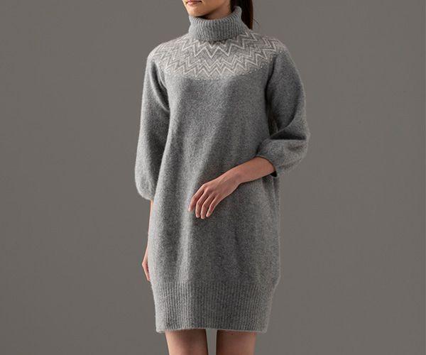 Knit Samples | Knitting Machines | Products | SHIMA SEIKI