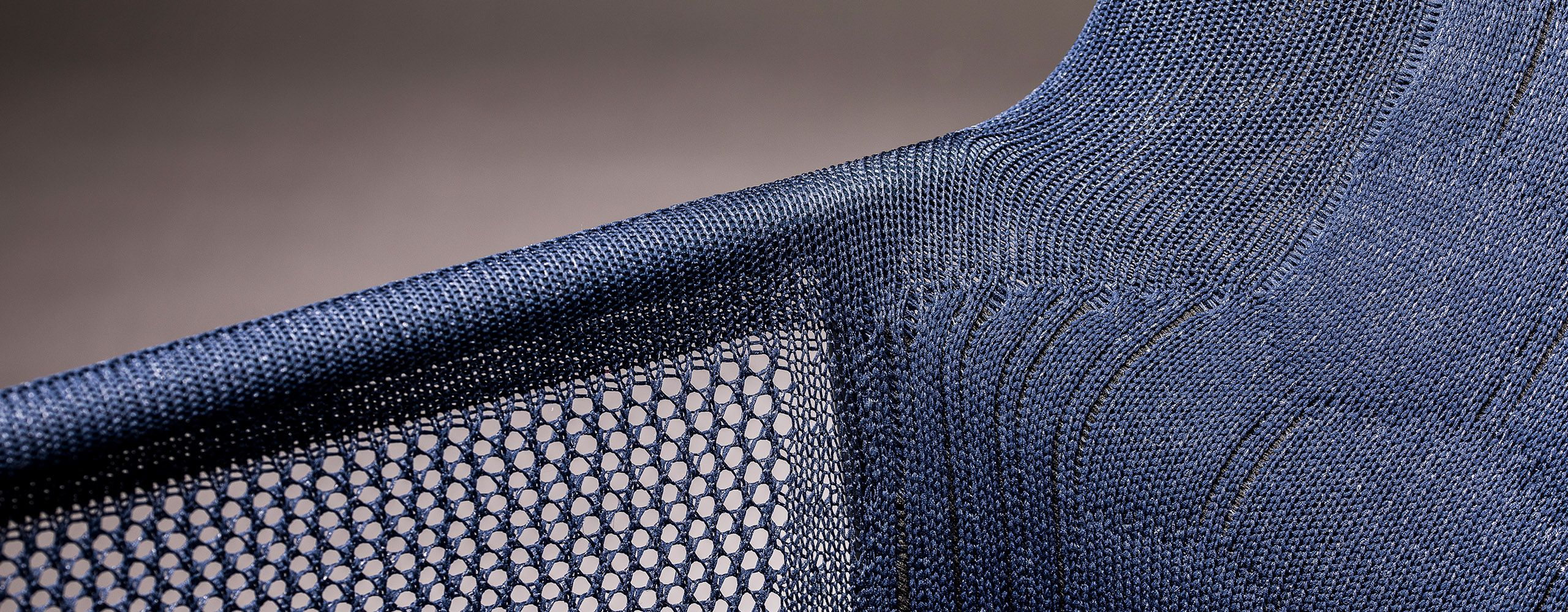 WHOLEGARMENT | SHIMA SEIKI | Computerized Flat Knitting